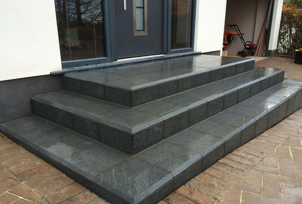 Гранит из бетона стоимость заливки бетона в москве куб цена