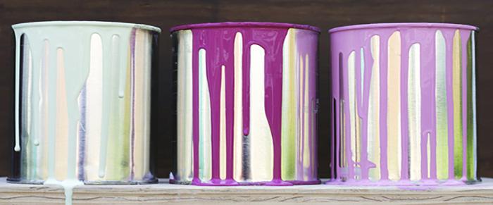 растворитель для масляных красок