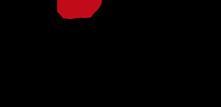 logo-polisan